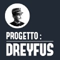 Go to the profile of Progetto Dreyfus