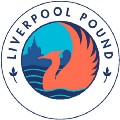 Go to the profile of Lvpl Local Pound