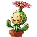 Go to the profile of A Plant