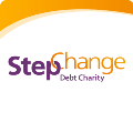 Go to the profile of StepChange Debt Charity