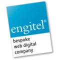 Go to the profile of Engitel Web Agency