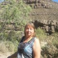 Go to the profile of Eileen Keyes