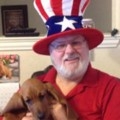 Go to the profile of Bruce Chowning
