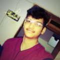 Go to the profile of Ritvik Jain