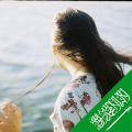 Go to the profile of الهنوف