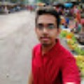 Go to the profile of Harshit Yadav