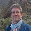 Go to the profile of Peter English
