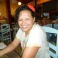 Go to the profile of Mayra Rodrigues de Souza
