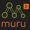 Go to the profile of muru-D
