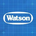 Go to the profile of Watson Inc.