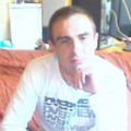 Go to the profile of Eric Beaudet