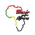 Go to the profile of Music Unites Africa - MUA