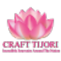 Go to the profile of Craft Tijori