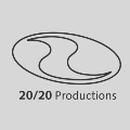 Go to the profile of 20/20 Productions