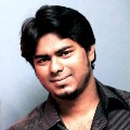 Go to the profile of Nazmul Hasan Rupok