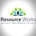 Go to the profile of Resource Works