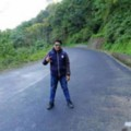 Go to the profile of Bikram Regmi