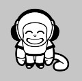 Go to the profile of chimpman_monkeyboy