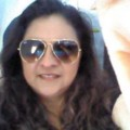 Go to the profile of Maria Antonia Salgado