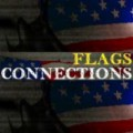 Go to the profile of flagsconnection