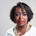 Go to the profile of Kimberly Bryant