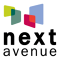 Go to the profile of Next Avenue