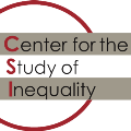 Go to the profile of Cornell Inequality