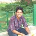 Go to the profile of Sagar Routh