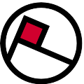 Go to the profile of redforts software