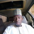 Go to the profile of Mohammed Lawan Ali