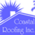 Go to the profile of Coastal Roofer