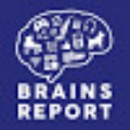 Go to the profile of Brains Report