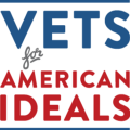 Go to the profile of Vets4AmericanIdeals