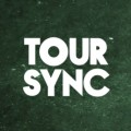 Go to the profile of Tour Sync