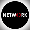 Go to the profile of Film Industry Network