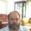 Go to the profile of Russ Hedrick