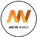 Go to the profile of Archi World