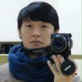 Go to the profile of Ariunbold Baatar