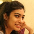 Go to the profile of Jagrity Sharma