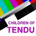 Go to the profile of Children of Tendu