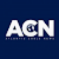 Go to the profile of ACN3287
