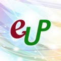 Go to the profile of eUP