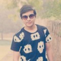 Go to the profile of Shubham Pal