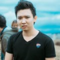 Go to the profile of Hà Duy Anh