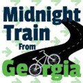 Go to the profile of MidnightTrainFromGeorgia