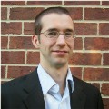 Go to the profile of Julien Vanier