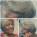 Go to the profile of Marie Oliver Jackson-Thompson