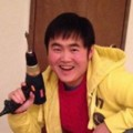 Go to the profile of Max Zhu