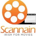 Go to the profile of Scannain