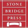 Go to the profile of Stone Bridge Press